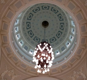 weekend-belfast-city-hall-lustre