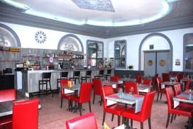 Un nouveau bar-restaurant à Cuxac d'Aude
