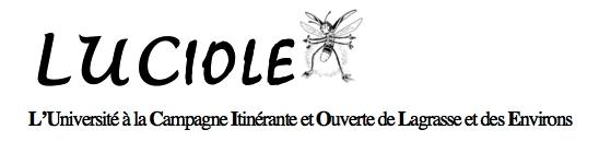 Les Lucioles survivent et même prospèrent dans l'Aude