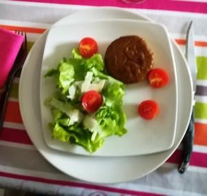 Saine émulation gastronomique à Cuxac d'Aude !