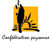 Pour une répartition plus juste des aides de la PAC : la Confédération paysanne de l'Aude mobilisée