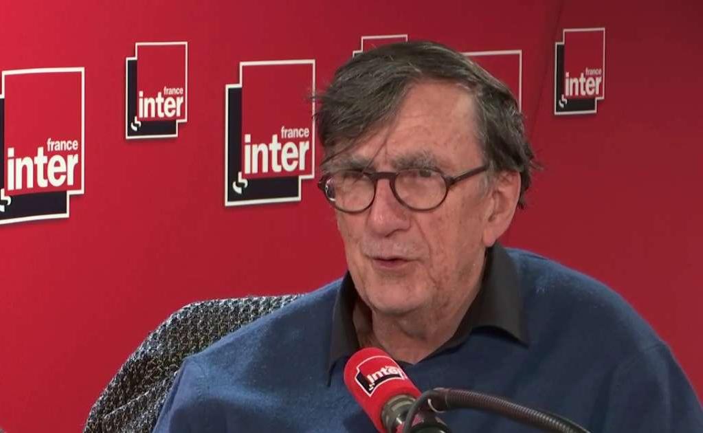 Gilets Jaunes et Grand Débat - L'impossible rencontre ?