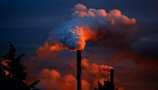 Nucléaire / Chimie : en savoir plus sur les polluants et leur impact sanitaire