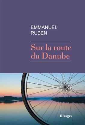 Sur la route du Danube : un livre qui fait voyager