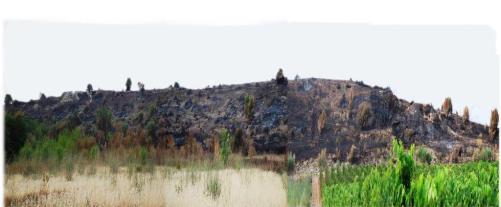 Incendie à Cuxac : mêmes causes, mêmes effets !
