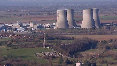 Nucléaire, la situation ne s'améliore pas : chronique d'une catastrophe annoncée...
