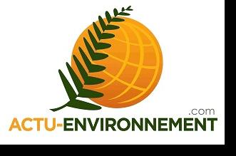 Depuis 2003, ce site de presse délivre quotidiennement des informations spécialisées sur les secteurs de l'Environnement : déchets, eau, énergie, risques, aménagement, biodiversité, etc. Il est édité par la société de presse indépendante CogiTerra