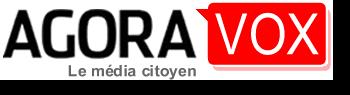 Média citoyen, AgoraVox propose à tout citoyen de devenir rédacteur, en vue de mettre librement à disposition de ses lecteurs des informations thématiques inédites, détectées par les citoyens.