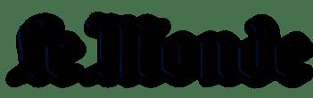 Quotidien généraliste du soir, Le Monde a été fondé par Hubert Beuve-Mery en 1944. Edité initialement sur support papier, il est diffusé depuis plusieurs années sur l'internet.