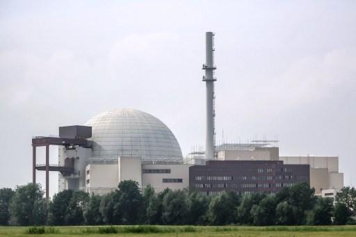 L'avenir problématique de la filière nucléaire