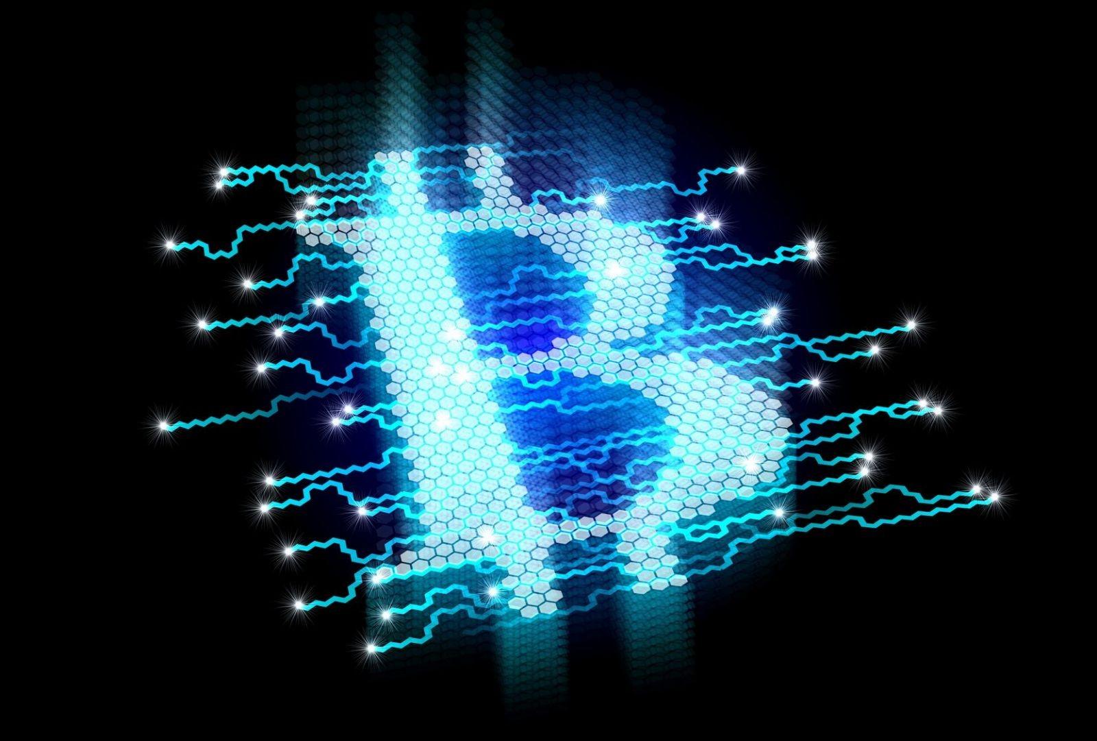 Blockchain : La dénationalisation de la monnaie