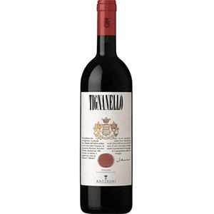Tignanello Toscana Red