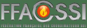 FFACSSI2