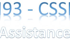 https://i2.wp.com/le-coordinateur-ssi.fr/wp-content/uploads/2018/03/I93.png?resize=293%2C171
