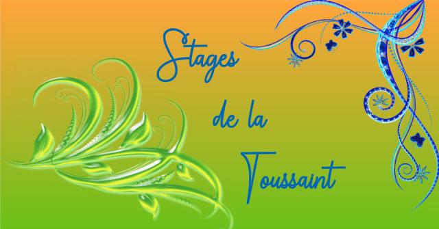 stg_toussaint_pub_fb_v2