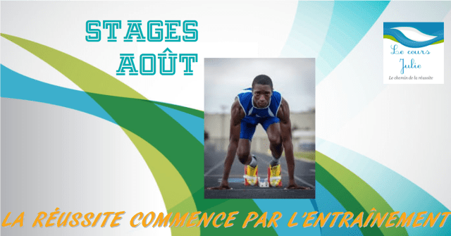 stages_aout
