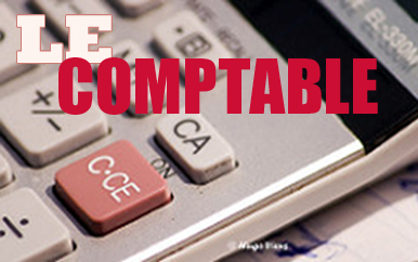calculette-copier