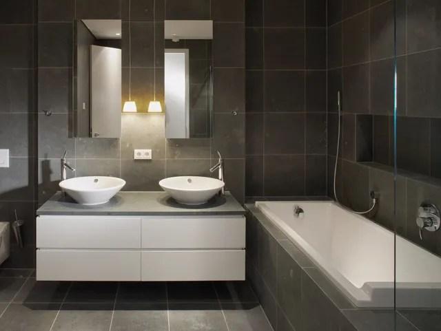 renovation de salle de bains a somain