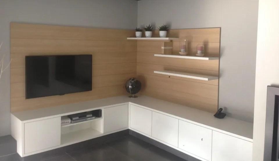 meubles sur mesure a loireauxence