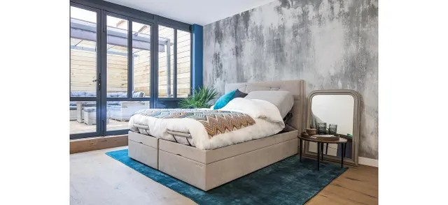 meubles subrin a tarare literie