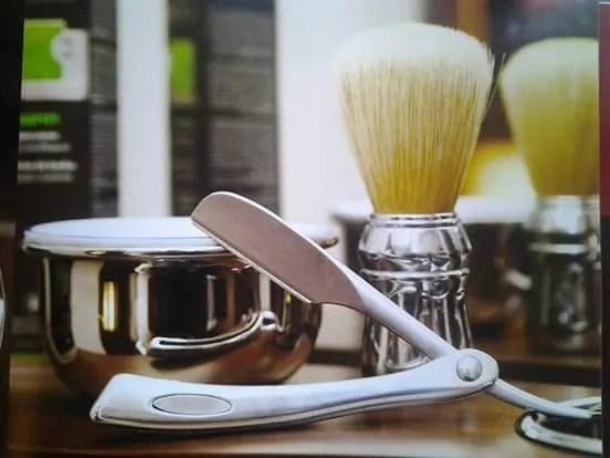 leroy coiffure salon de coiffure a calais