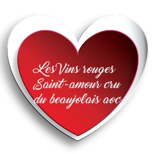 PG-Saint-Valentin-vin-rouge-beaujolais