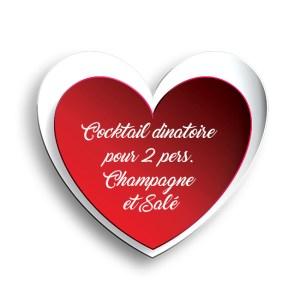 Saint-Valentin-cocktail-champagne-salé