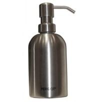 distributeur-savon-liquide-inox