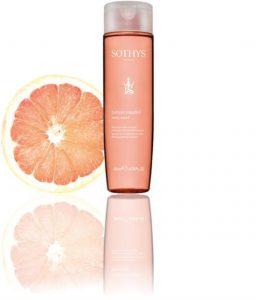 lotion_vitalite_200_ml_jbg_3179_orange_bd_vsite_v2