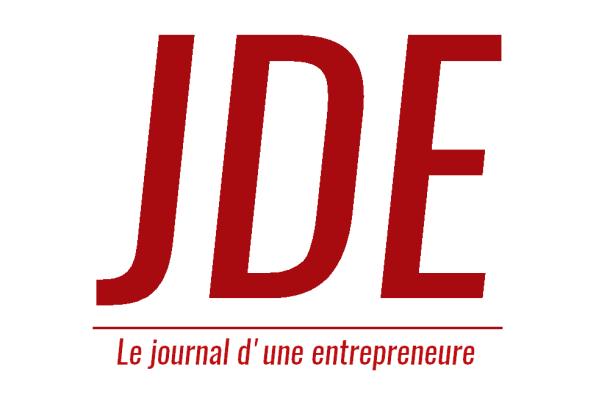 Le journal d'une entrepreneure : Conseil expérience et partage