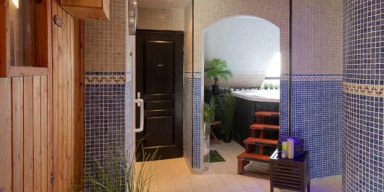 Institut_Spa_Le_Lagon_Sauna
