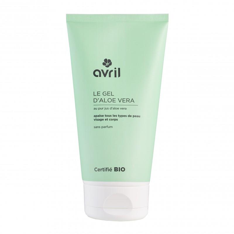 Indispensable pour votre peau !