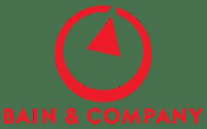 entretien – Consultante chez Bain & Company