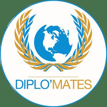Récap d'actualité internationale :  Janvier – Avril 2019