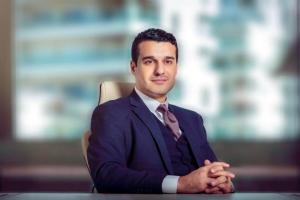 Stratégie de l'école : Interview avec Tawhid Chtioui, président du directoire et directeur général d'emlyon business school