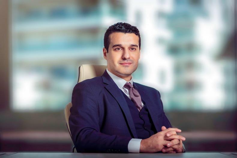You are currently viewing Stratégie de l'école : Interview avec Tawhid Chtioui, président du directoire et directeur général d'emlyon business school