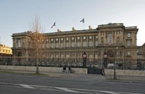 De l'EM à l'ENA : rencontre avec un diplomate
