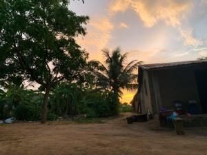 MISI Togo mai 2019