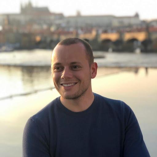 Bastien Bouillon (Strategic Account Executive), promotion 2015