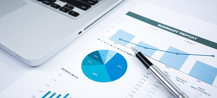 Transaction prend la parole – Credit Research