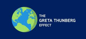 L'effet Greta Thunberg est-il  efficace ?