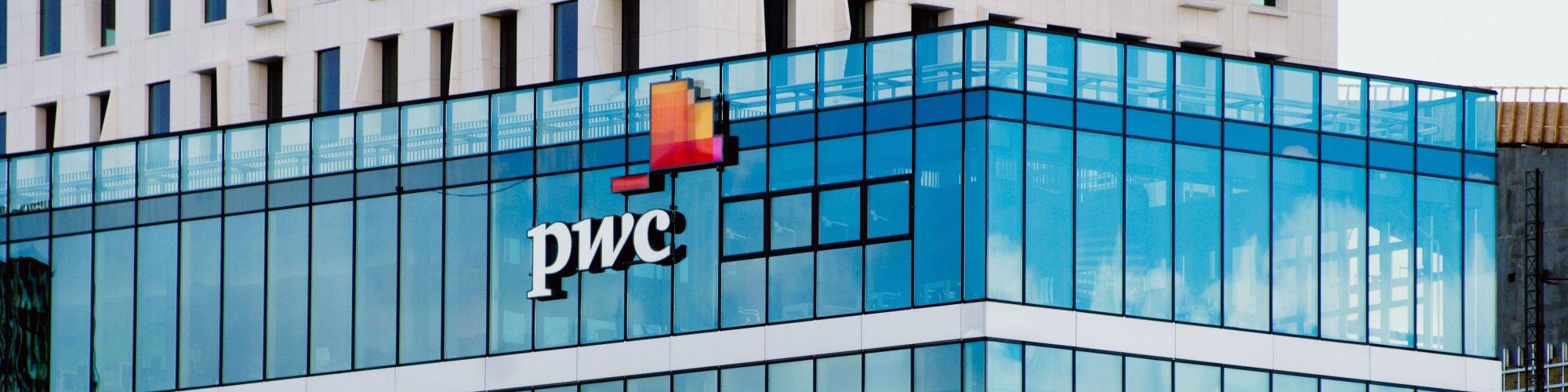 Interview de Clémence WARCHOL : Conseil en transactions financières chez PWC