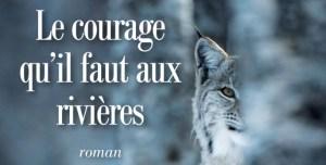 Emmanuelle Favier et les « vierges jurées » : être femme comme quête du soi
