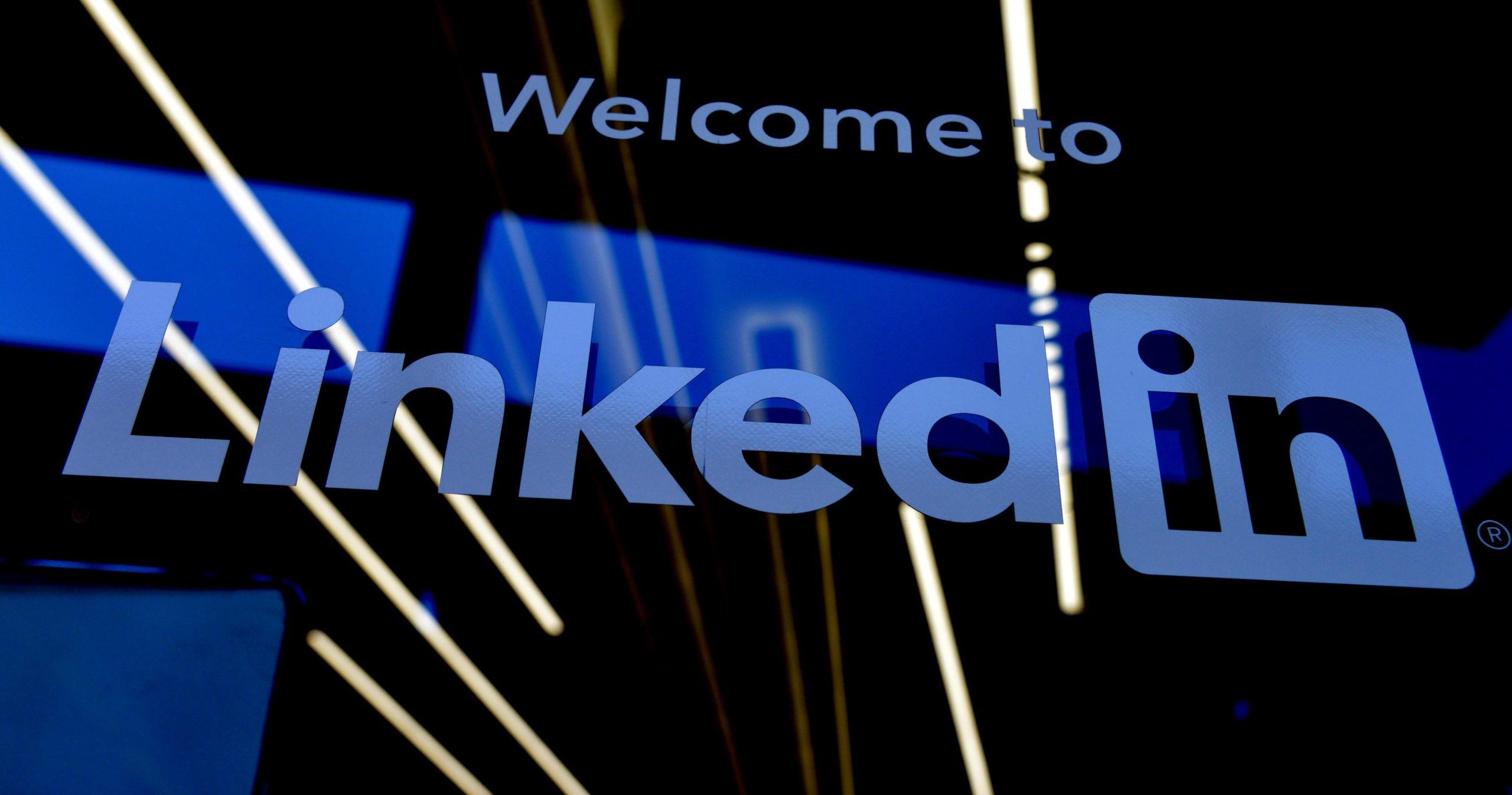 Vendre ou se vendre sur LinkedIn : un savoir-faire pas si inaccessible !