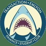 Copie de Logo Transaction 2019 (1)