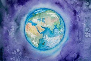 Être diplomé d'École Supérieure de Commerce et agir pour le climat : rêve ou réalité ?