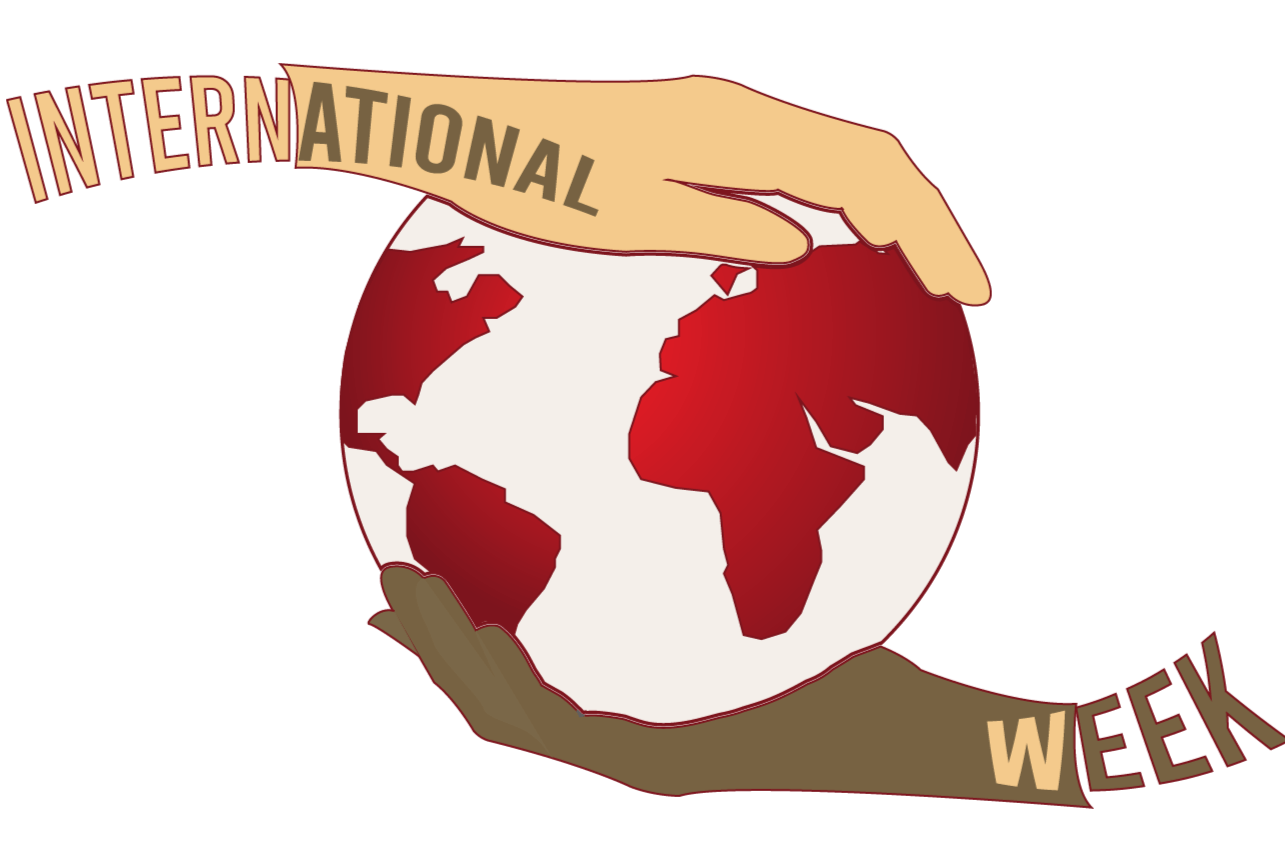À la découverte d'événements : l'International Week du BDI