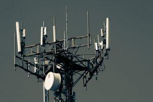 La 5G : une disruption technologique ?