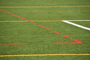 Read more about the article Le sport à emlyon business school