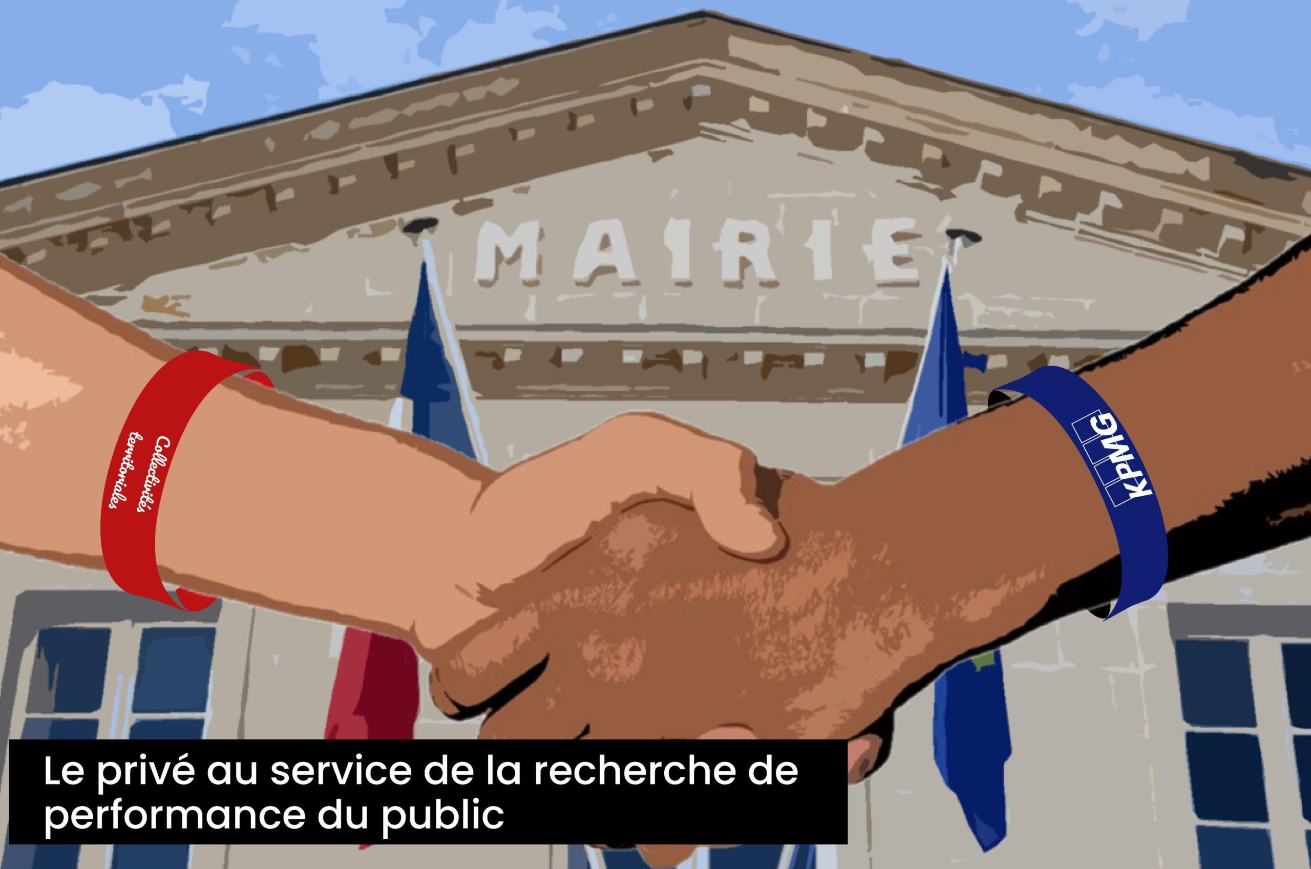 Read more about the article Sciences Po Lyon : un catalyseur pour travailler dans le privé pour le public